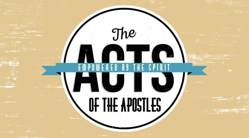 acts_vimeo.jpg