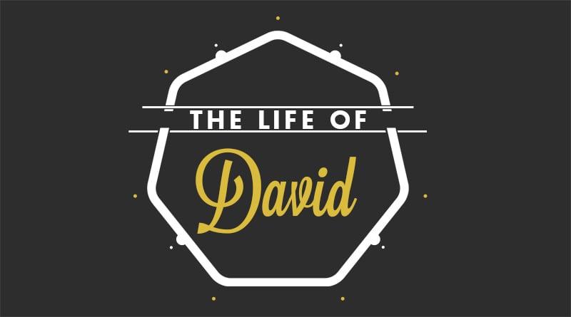 lifeofdavid_vimeo.jpg