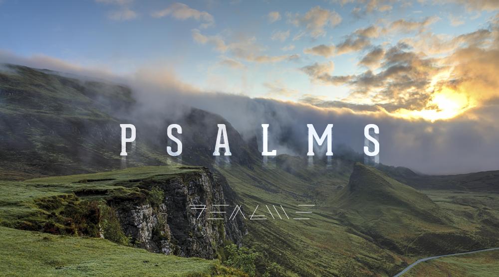 psalms_vimeo.png