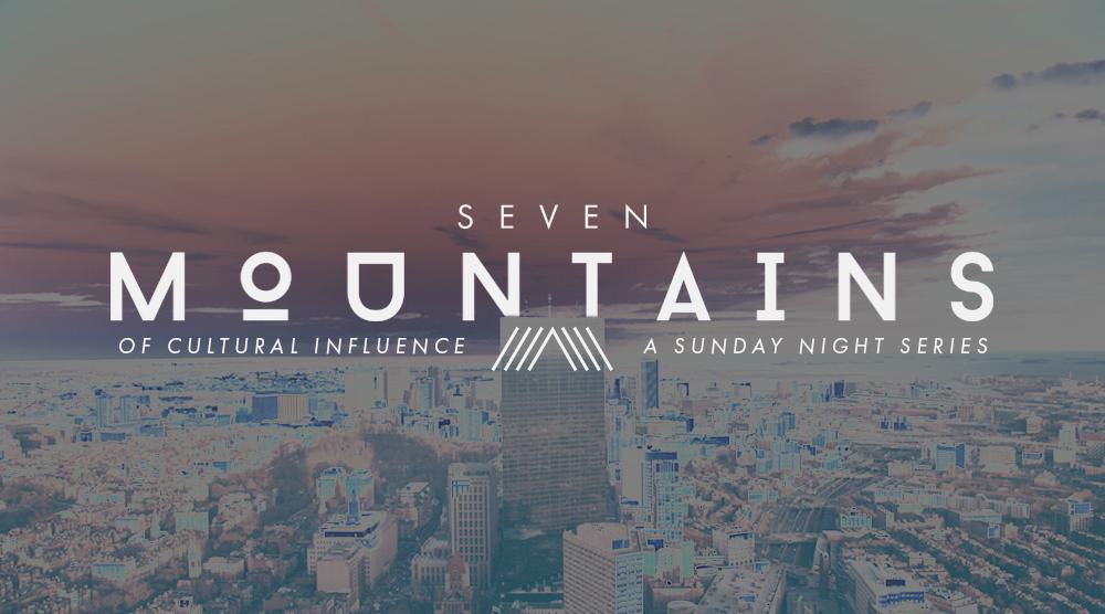 sevenmountains_vimeo_blank.jpg