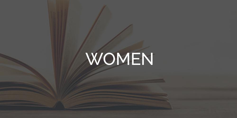Godspeak's Women's Ministry