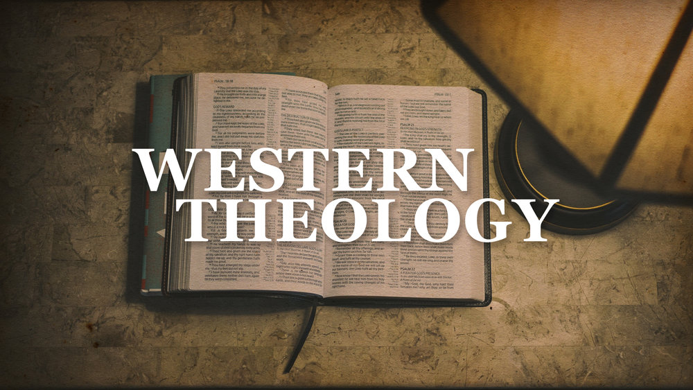 westerntheology_slide(noinfo).jpg