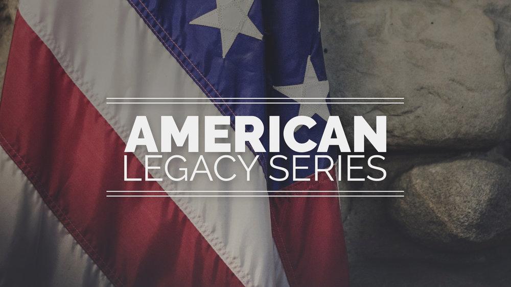 americanlegacy_slide(noinfo).jpg