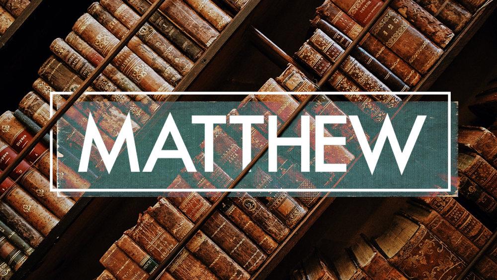 matthew_slide(noinfo).jpg