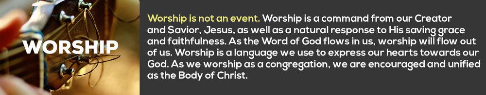 worshipwebsitebanner.jpg