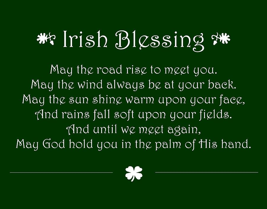 irish-blessing-jaime-friedman.jpg