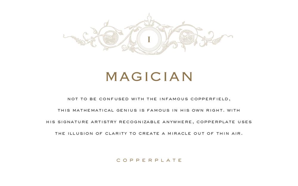 01_Copy_Magician.jpg