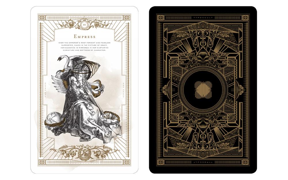 03_Cards_Empress.jpg