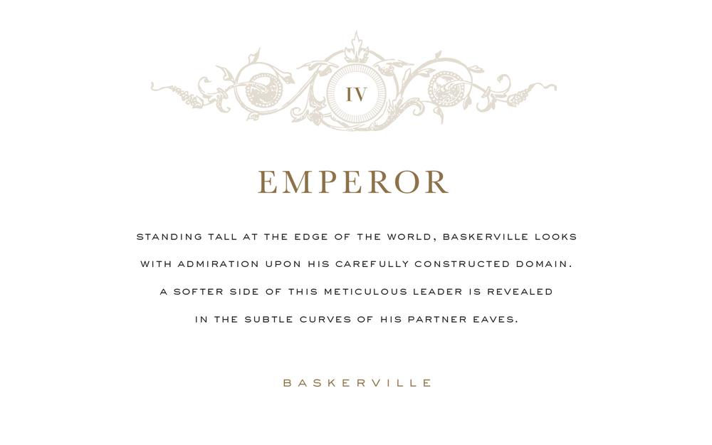 04_Copy_Emperor.jpg