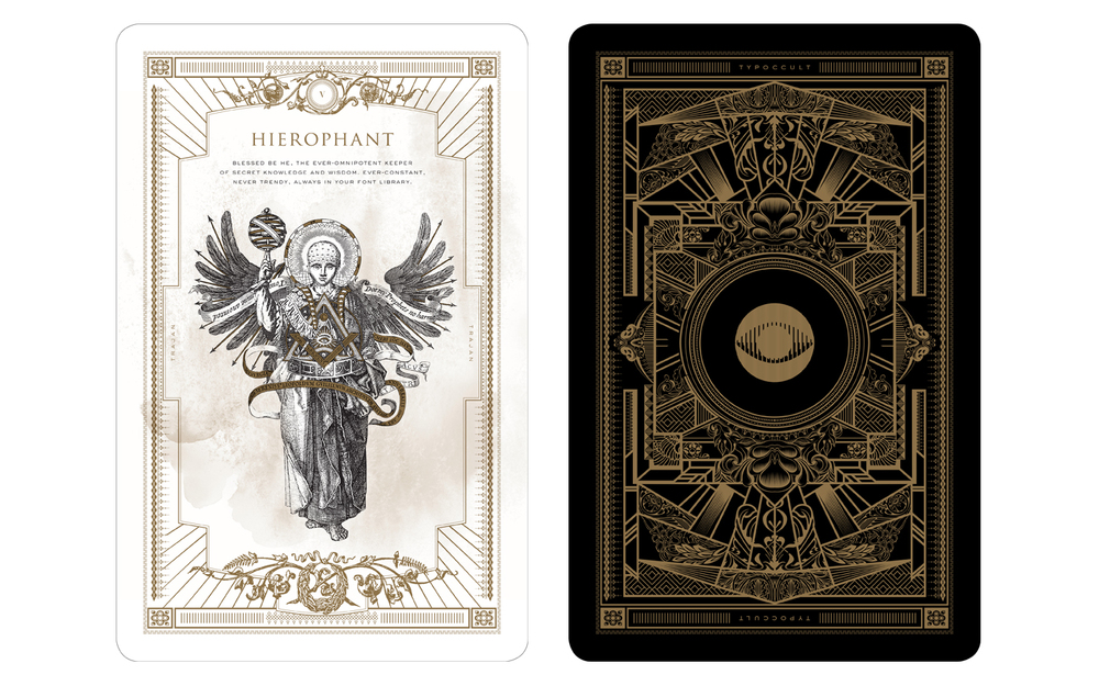05_Cards_Hierophant.jpg