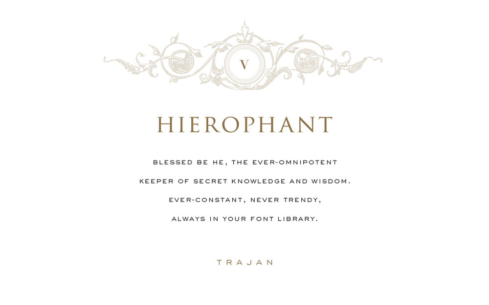 05_Copy_Hierophant.jpg