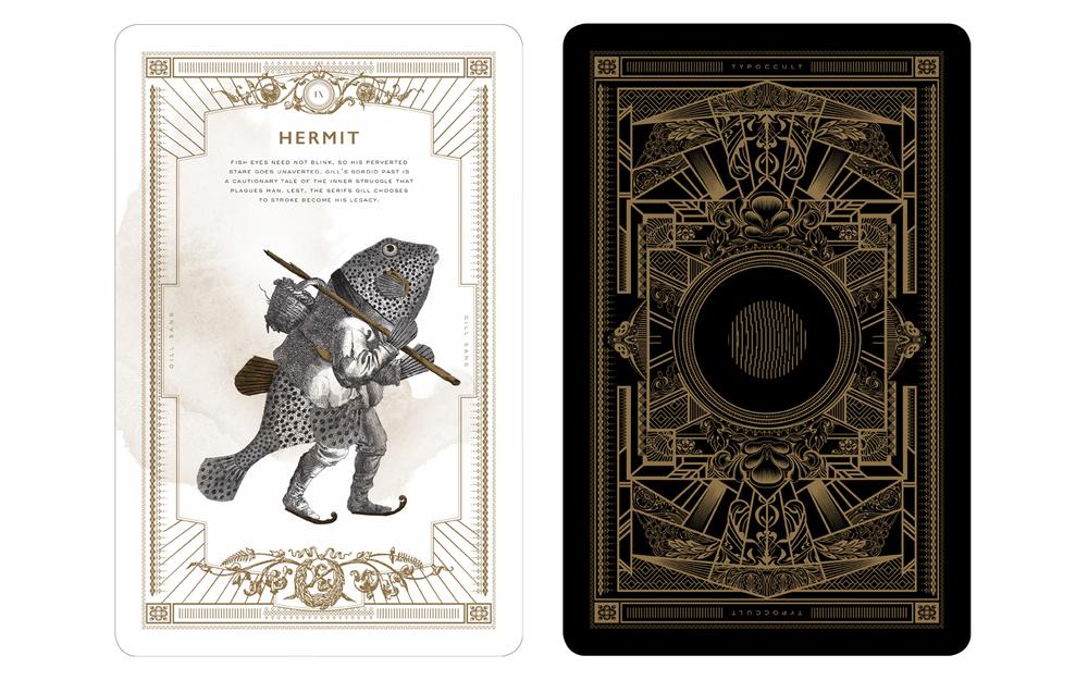 09_Cards_Hermit.jpg