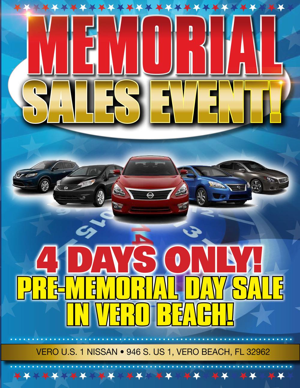 memorialdayautomotivead