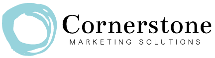 Cornerstone Marketing Solutions