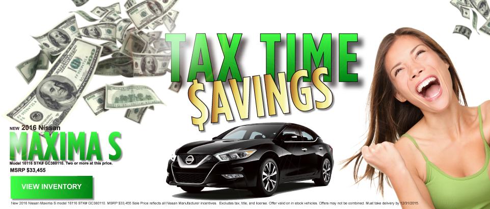 TaxTime1.jpg