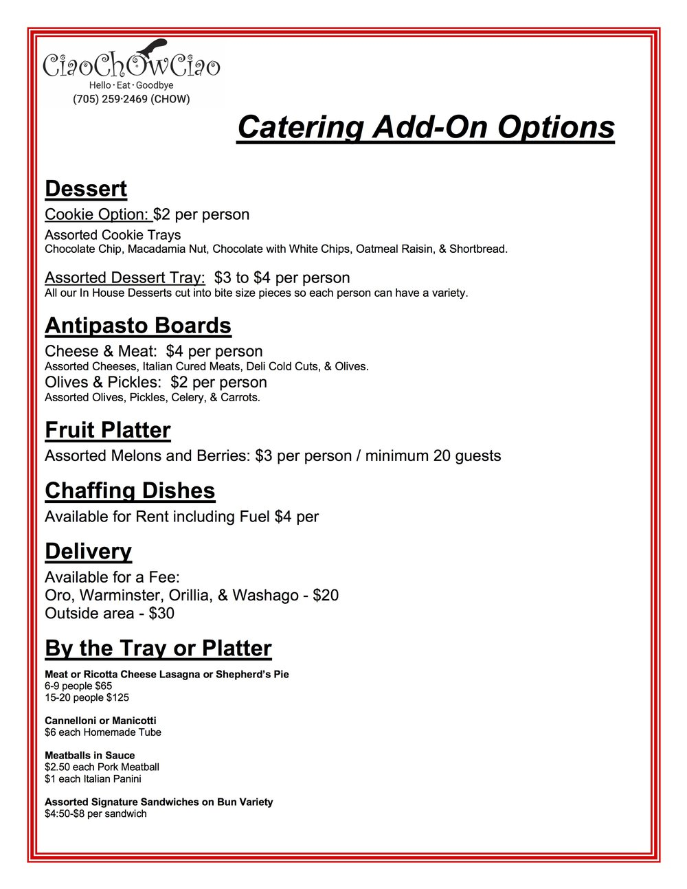 Catering Options 2018_2.jpg