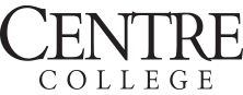 centre-logo4.png