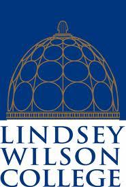 Lindsey Wilson.jpeg
