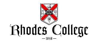 Rhodes.jpeg