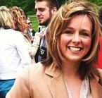 Shannon Hoffman,Rhodes College