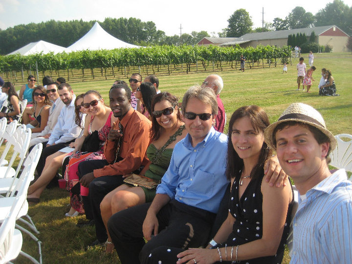 Donohues & TCNJ at Heather & Harpreets Wedding.jpg