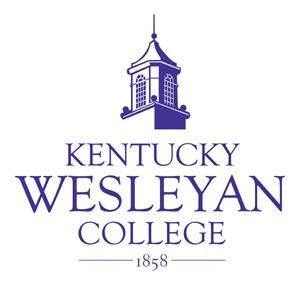 ky-wesleyan-2015-logo.jpg