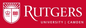 Civic_Scholars___Rutgers_University-Camden.jpg