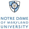 Notre_Dame_of_Maryland_University_logo.jpg