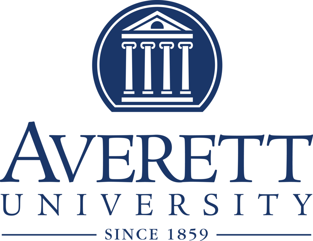 Averett_Stacked_logo.png