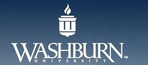 Washburn.jpeg