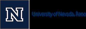 UN-Reno_logo.png