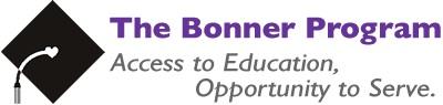 Bonner_Logo_motto.jpg
