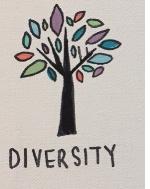 CC_Diversity.jpg