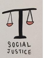 CC_Social_Justice.jpg
