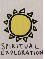 CC_Spiritual_Exploration.jpg