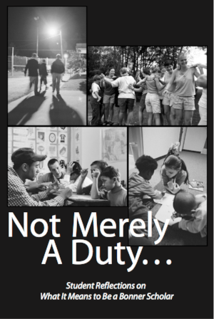 Not Merely a Duty Front Cover.png
