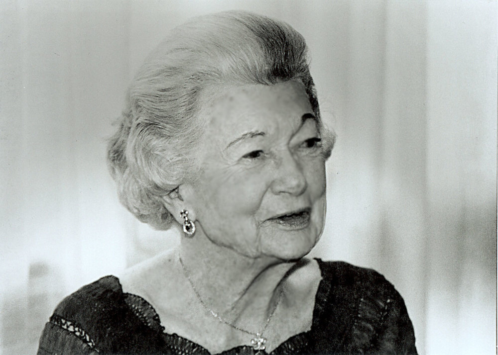 Mrs. Bonner B & W.jpg