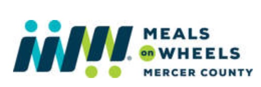 Meals_on_Wheels_Mercer_-_Home.jpg