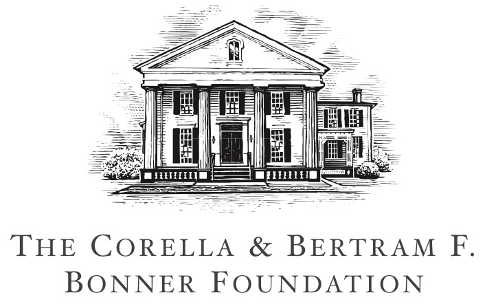 BonnerFoundationLogo.jpg