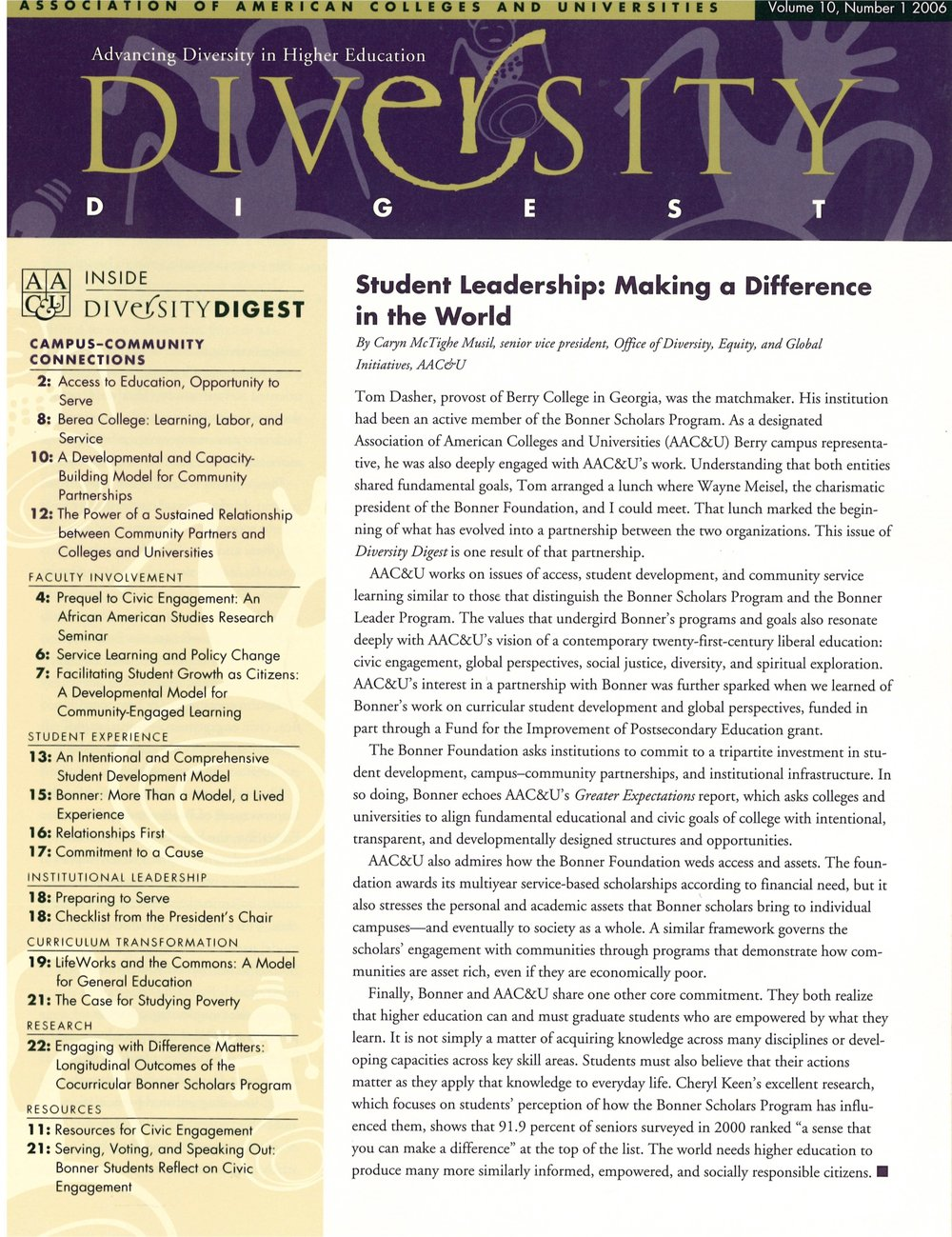 DiversityDigest2006_pdf__1_page_.jpg