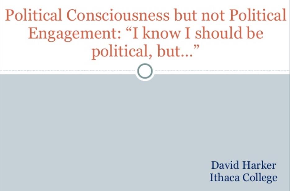 PoliticalConsciousness.jpg
