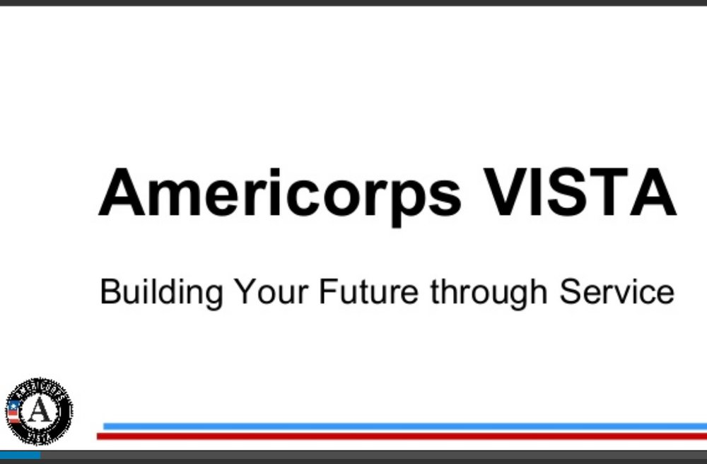 AmeriCorps_VISTA.jpg