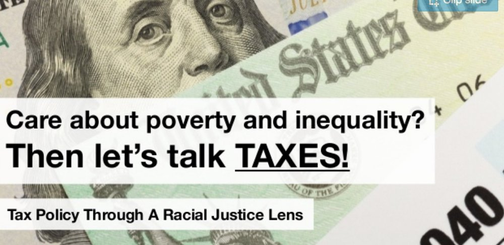 poverty_and_taxes.jpg