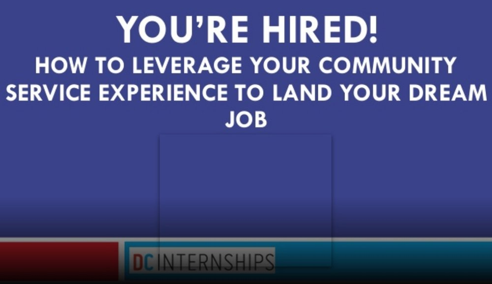 You_re_hired.jpg