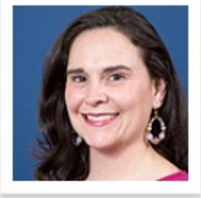 Consuelo Gutierrez-Crosby,Macalester College