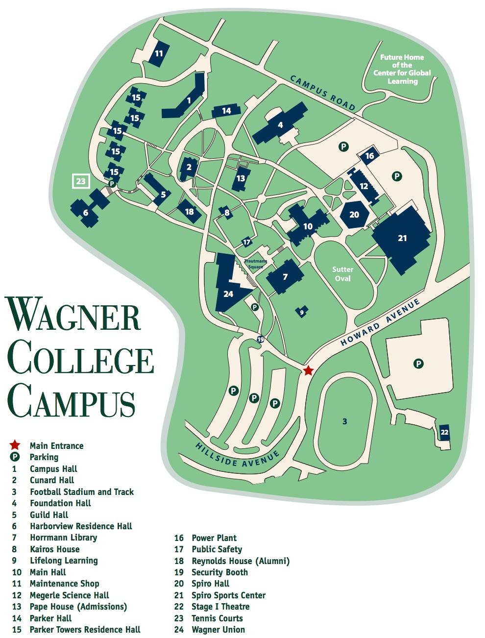 WagnerCampusMap.jpg