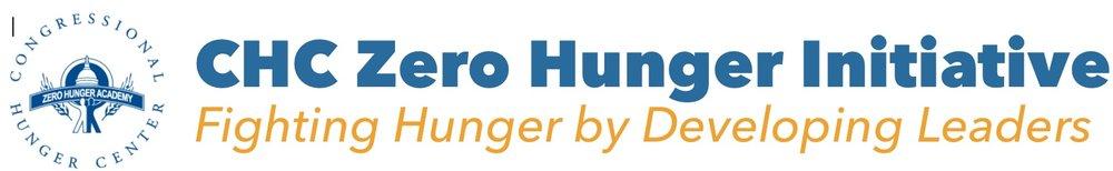 Zero_Hunger_logo.jpg