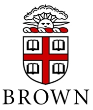 BrownLogo.jpg