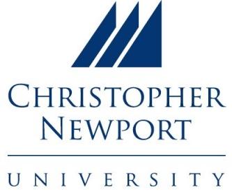 CNU logo_8.17.15.jpg