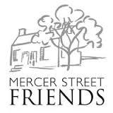 MercerStFriends.jpg